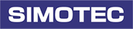 SIMOTEC(THAILAND) CO., LTD.