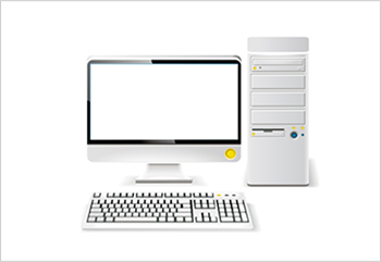 PC/PCディスプレイの画像