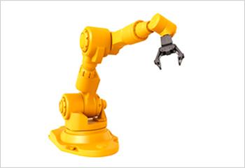 FA機器 製造業の画像