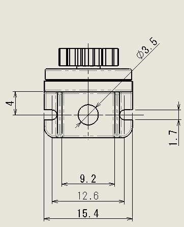 縦型の図面2